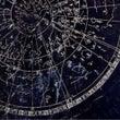 4か月待ちの占星術。…