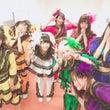 原宿フェス → ヤン…