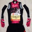 熊本城マラソン 準備…