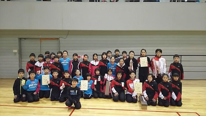 DSC_0999.JPG