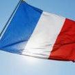 フランス語のフラッシ…