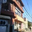 武蔵浦和駅からライズ…