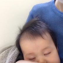 母乳、足りてない?!