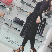 オススメのお靴☆
