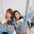 渋谷女子企画→→東ち…