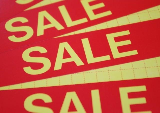 判断基準 価格優先 値引き