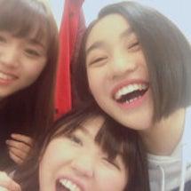 大阪2Days!!!…