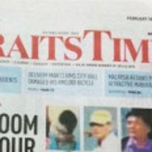 マレーシア警察、「金…