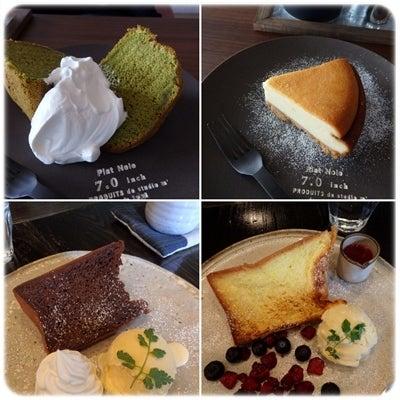 20170218ケーキ