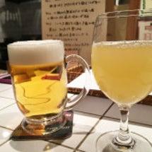【渋谷】お酒もお料理…