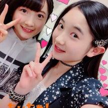 ちぃちゃん&カレイド…