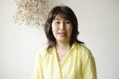 花里智恵子さん