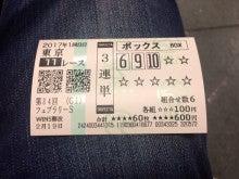 02_フェブラリーステークス_3連単BOX_20170219.jpg