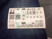 01_フェブラリーステークス_3連単BOX_20170219.jpg