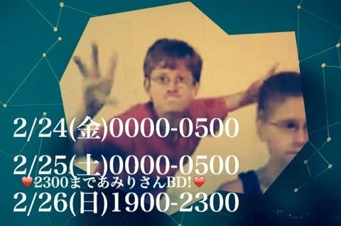 {97C638D1-B470-4FBD-BD88-431B002BDE47}