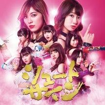 NGT48歌唱メンバ…