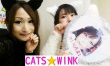 catswink0001.jpg