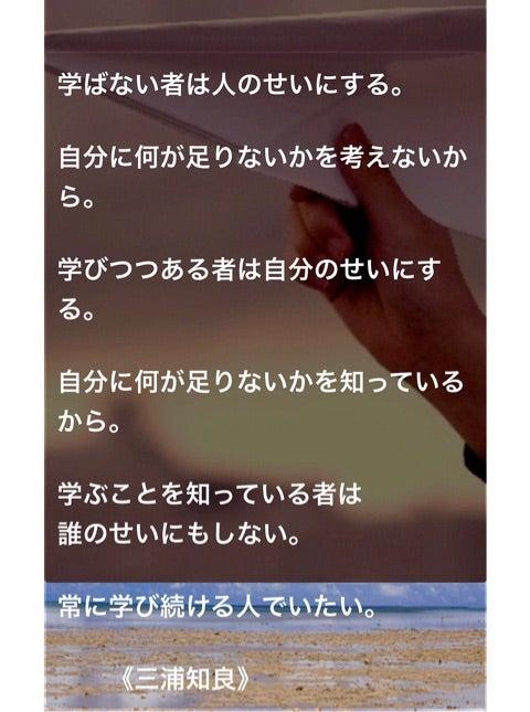 {8019BC8B-FDBE-41DC-A408-CF625791BDC6}