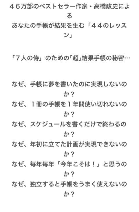 {E0207D93-12A1-4A01-9F2F-0D4C3EBC1D0A}