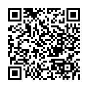 {30D7C08C-C41B-488C-A4A6-0F188DDBABC3}