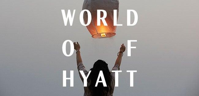 hyatt  Globalist 20702 1