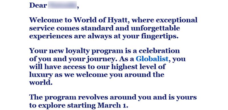 hyatt  Globalist 20702 3