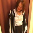 one way gl…
