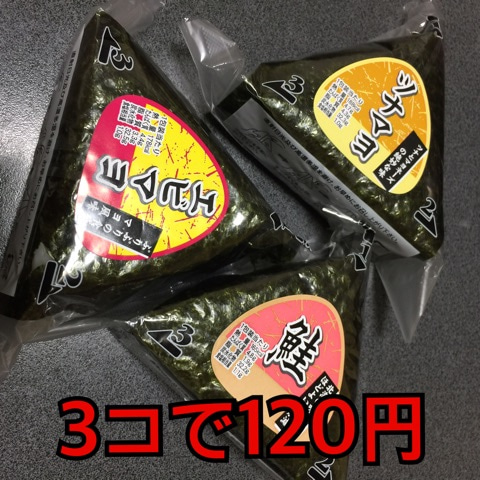 {C5FA1DE3-391A-48AD-B556-B57F62F6D582}