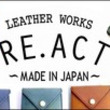 RE.ACT/MAG…