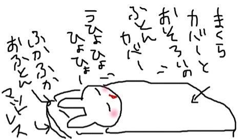 {C7403A0B-7EFA-4DF7-AE41-7469D68F2BAF}