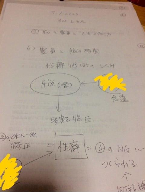 {1087E3BF-6CD2-4E04-B4B4-A0FCD983D22A}