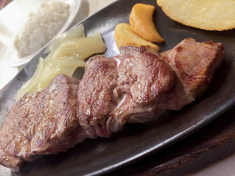jack's steak house 201702 4