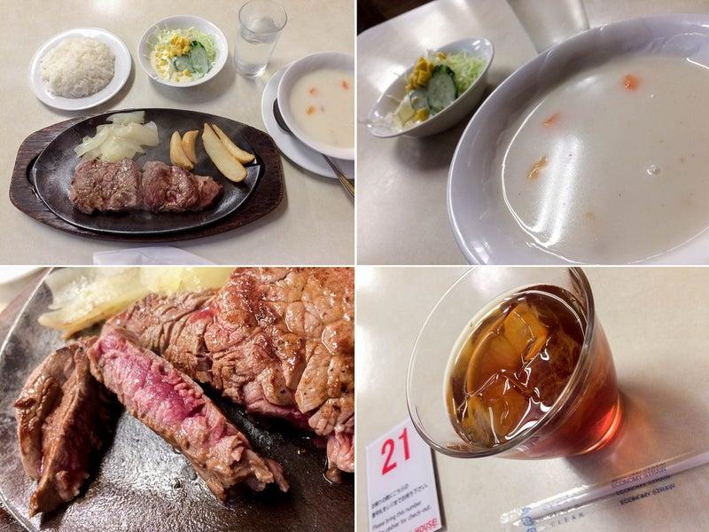 jack's steak house 201702 5