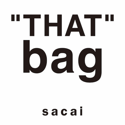 「that bag」の画像検索結果