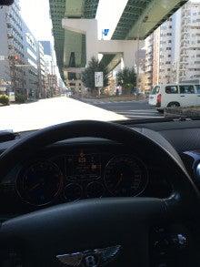鶴舞公園,名古屋ホスト,ホストクラブ社長