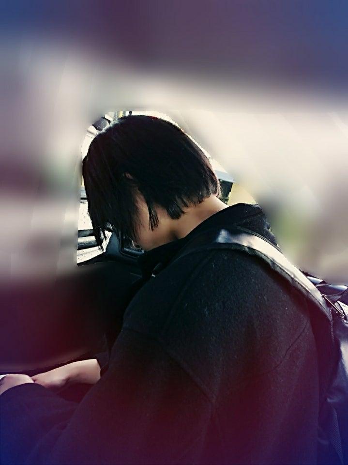 ハロプロ研修生総合スレ Part.967 [無断転載禁止]©2ch.netYouTube動画>8本 dailymotion>1本 ->画像>277枚