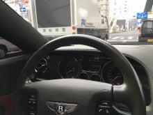 警察車両,名古屋県警,名古屋ホスト