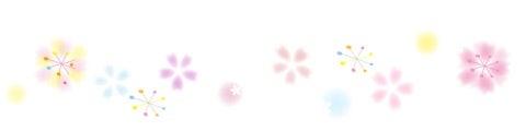 {4B26FE53-FCF7-49F8-9DD3-B434E2E70D74}