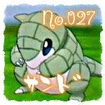 ファイル0221.jpg