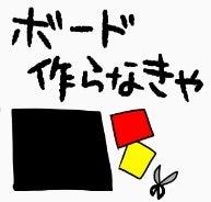 {F8DE529C-1245-481C-A46A-28CF25CEF56B}