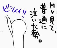 {D00C76A8-F9FB-4F4B-A956-5E078B88A650}