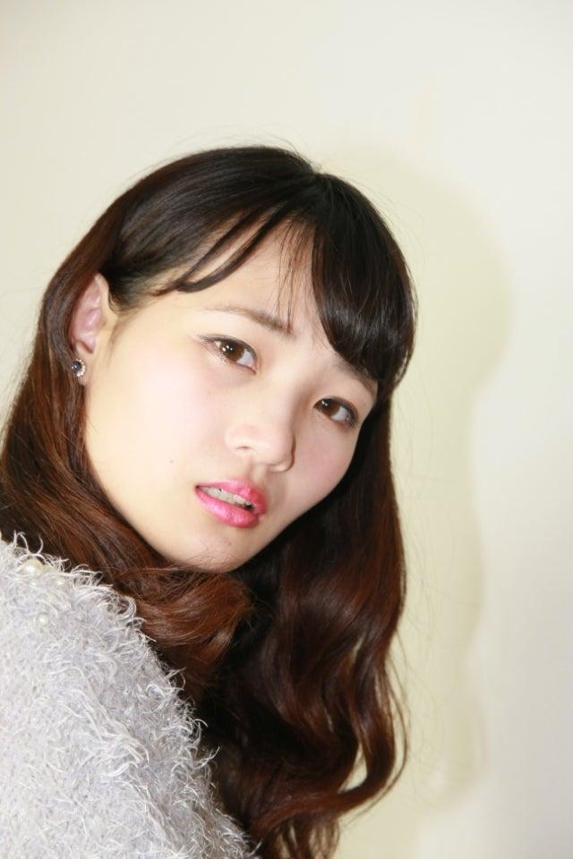 ビューイット撮影会 篠原ゆんさん個撮SP vol:3   NOKのブログ(仮)