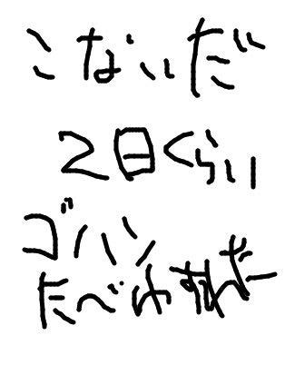 {0E375A2E-C913-4EC9-B132-E8DC9E7CDB64}