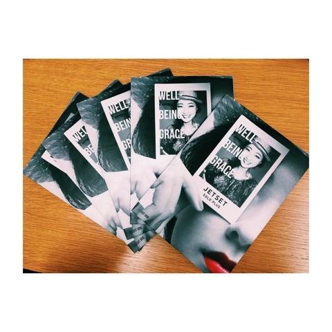 【23歳】熊井友理奈ファンクラブ【181cm美女】 part210©2ch.netYouTube動画>24本 dailymotion>1本 ->画像>442枚