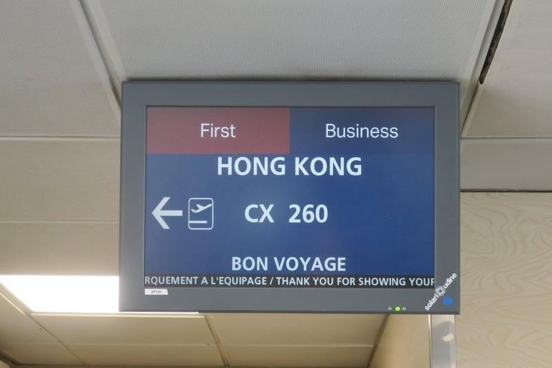 Paris-Hongkong1