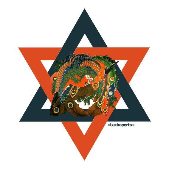 ※『高御位山』…熊野修験道本庁