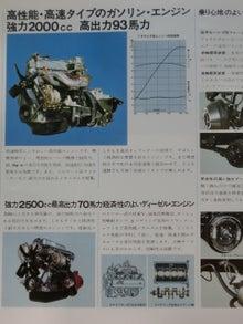 69(15)2種のエンジン