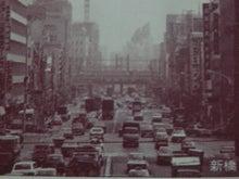 都営(9)新橋