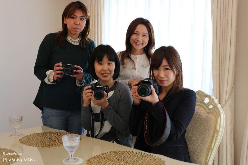 大阪 フォトレッスン カメラ デジカメ 写真 レッスン 講座 カメラ女子