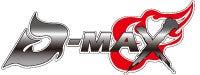 MagicRacingショッピングサイト